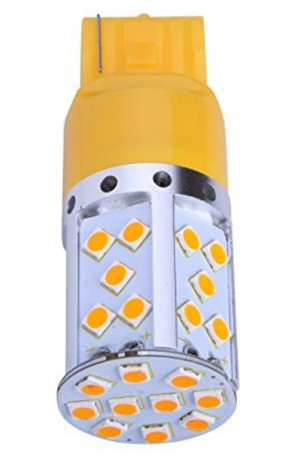 cordless led lamp luyed 2590 lumens extremely bright led bulbs for turn 2590